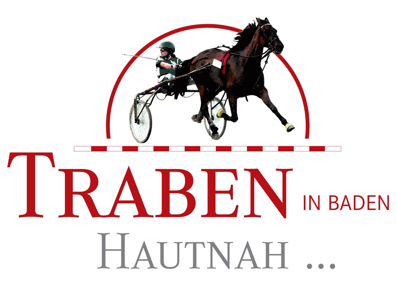 Traben in Baden - hautnah